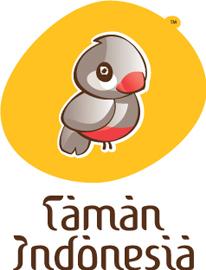 tamanindonesia 29042010