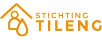 Stichting Tileng