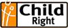 ChildRight 100