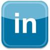 LinkedIn 100