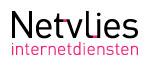 Netvlies aug 2013